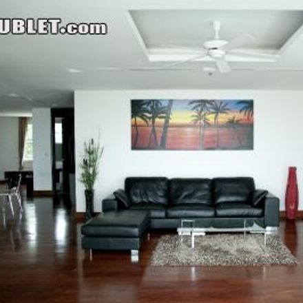 Rent this 2 bed apartment on ตี๋นาเกลือ in Na Kluea, Naklua Road