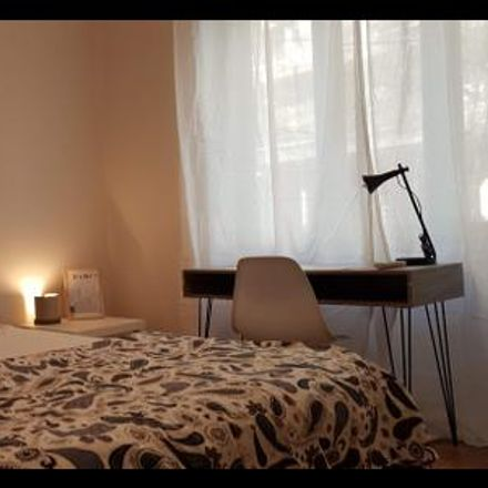 Rent this 1 bed room on Athens in Μουσείο, ATTICA