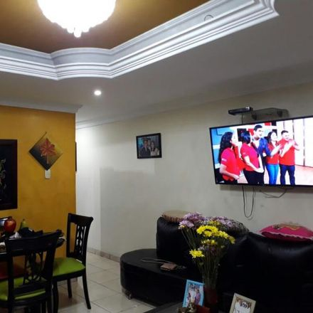 Rent this 3 bed apartment on Calle 53C in Loma Fresca, 080006 Barranquilla