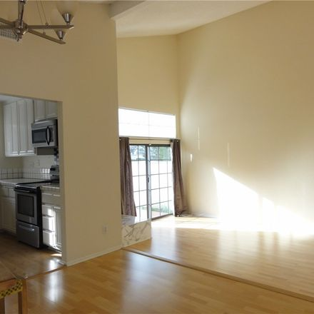 Rent this 2 bed townhouse on 23 Morning Star in Irvine, CA 92603