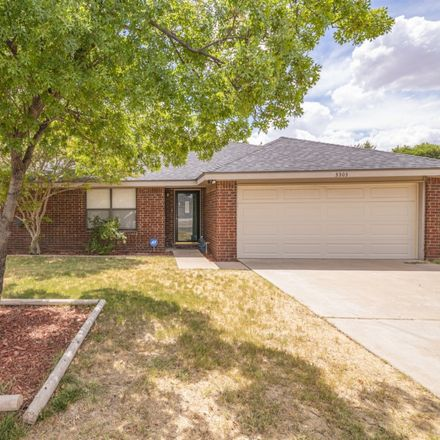 Rent this 3 bed apartment on Edgemont Dr in Midland, TX