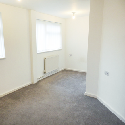 Rent this 1 bed apartment on Foxholme Road in Sutton HU7 4YQ, United Kingdom
