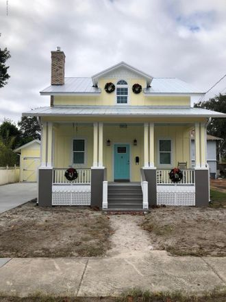 Rent this 2 bed loft on 912 Indian River Avenue in Titusville, FL 32780