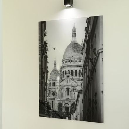 Rent this 3 bed apartment on 17 Rue Fondary in 75015 Paris, France