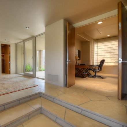 Rent this 4 bed house on 10928 East Graythorn Drive in Scottsdale, AZ 85262