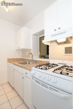 Rent this 1 bed apartment on River Place West in 1111 Arlington Boulevard, Arlington
