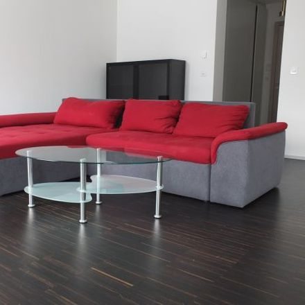 Rent this 2 bed apartment on Rautistrasse 55 in 8047 Zurich, Switzerland