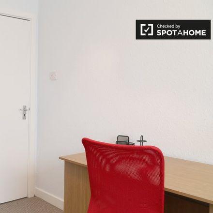 Rent this 2 bed apartment on Walkinstown Road in Walkinstown B ED, Dublin