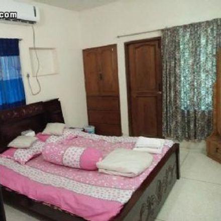 Apartments For Rent In Uttara Dhaka Dhaka Division Rentberry