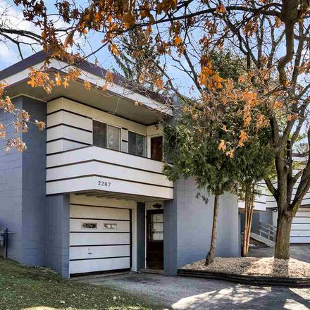 Rent this 3 bed house on 2207 Catalpa Road in Madison, WI 53713