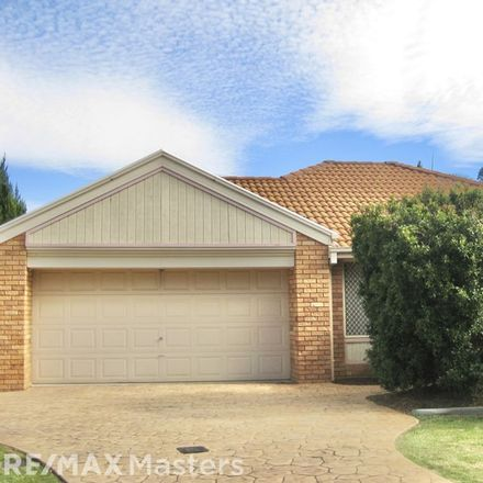 Rent this 4 bed house on 16 Emerald Place