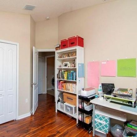 Rent this 2 bed condo on Tampa