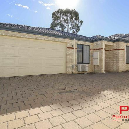 Rent this 3 bed house on 9B Mentone Road