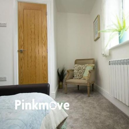 Rent this 3 bed house on Sudbrook Pump House in Old School Mews, Sudbrook NP26 5SZ