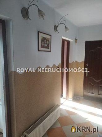 Rent this 0 bed house on Obwodnica Zachodnia in 41-940 Piekary Śląskie, Poland