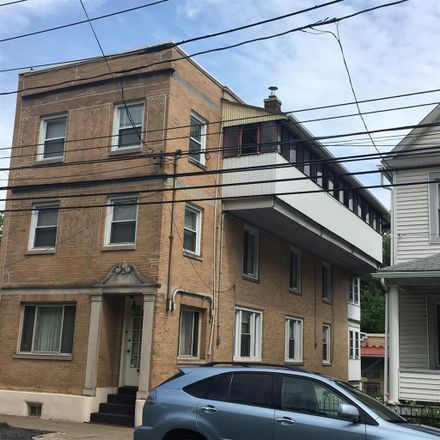 Rent this 1 bed room on 96 Bank Street in Plains, Plains Township