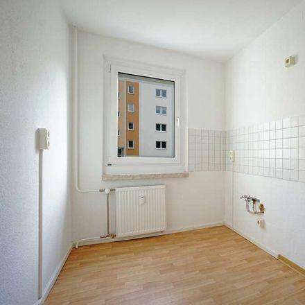 Rent this 4 bed apartment on Klingenberg in Pretzschendorf, DE