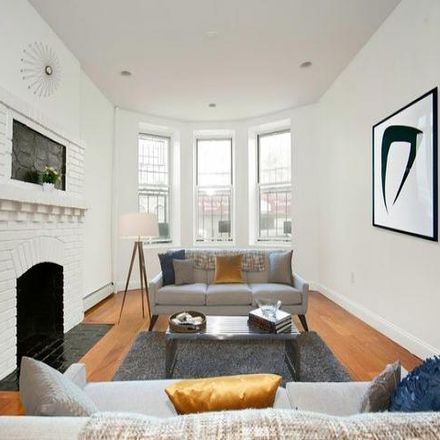 Rent this 4 bed house on 69 Eldert Street in New York, NY 11207
