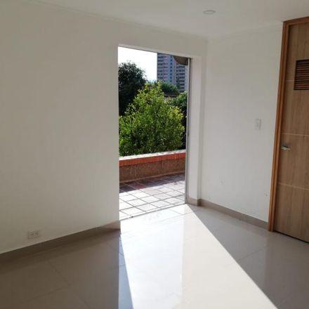 Rent this 3 bed apartment on Calle 42A in Comuna 11 - Laureles-Estadio, 0500 Medellín