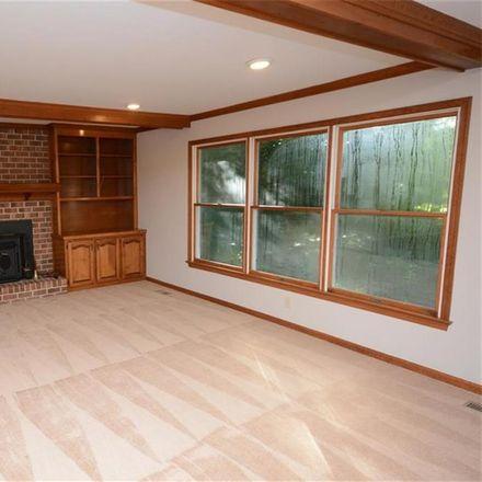Rent this 4 bed house on 3313 Glen Eden Quay in Virginia Beach, VA 23452