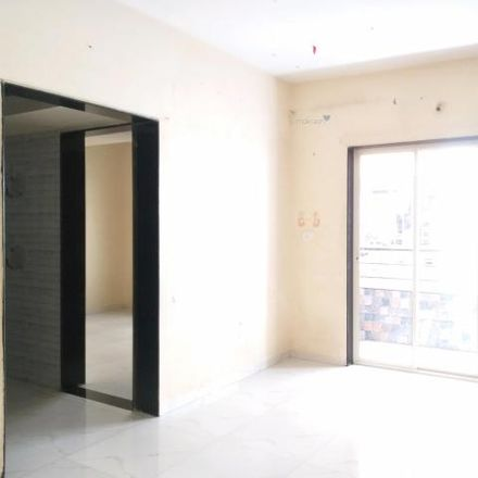 Rent this 2 bed apartment on unnamed road in Pune District, Dhayari - 411046