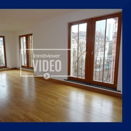 3 Bed Apartment At Freiherr Vom Stein Strasse 19 60323 Frankfurt