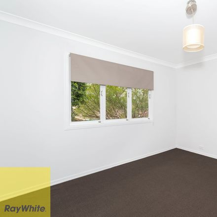 Rent this 3 bed house on 19 Gardiner Street