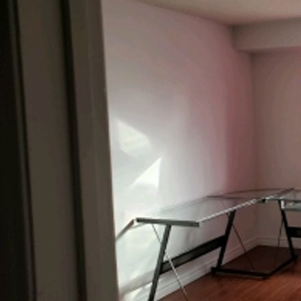 Rent this 1 bed room on 48 Carter Drive in Brampton, ON L6V 3B3
