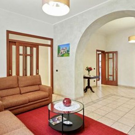 Rent this 2 bed apartment on Catania in Centro storico, SICILY