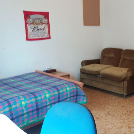 Rent this 1 bed room on Circonvallazione Nomentana in 00162 Rome RM, Italy