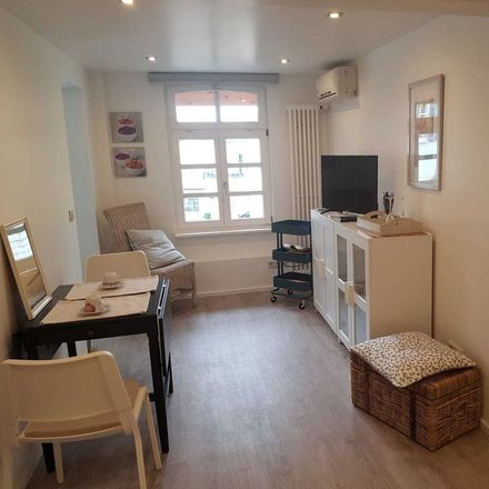 Rent this 2 bed apartment on Eschborn in Eschborn, HESSE