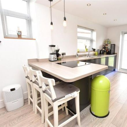 Rent this 2 bed house on Ivy Road in Leeds LS9 9DF, United Kingdom