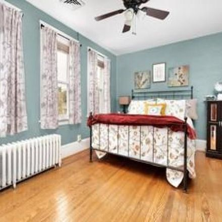 Rent this 3 bed house on 2618 Spring Road Southwest in Roanoke, VA 24015
