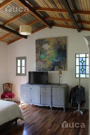 Rent this 3 bed apartment on Europa in Partido de Escobar, 1623 Belén de Escobar