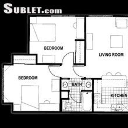 2 Bed Apartment At Sheppard Pratt Hospital 6501 North