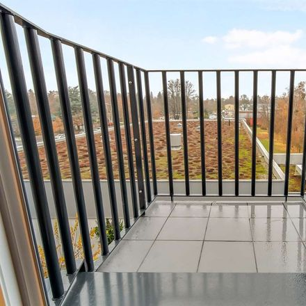 Rent this 1 bed apartment on Berlin in Marienfelde, BE
