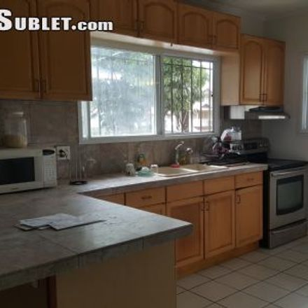 Rent this 3 bed house on 1 Lime Street in Honolulu, HI 96826