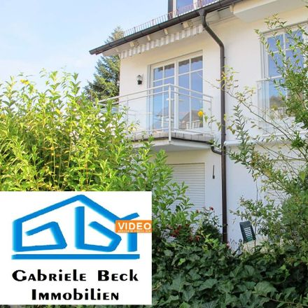 Rent this 3 bed apartment on Munich in Trudering, BAVARIA