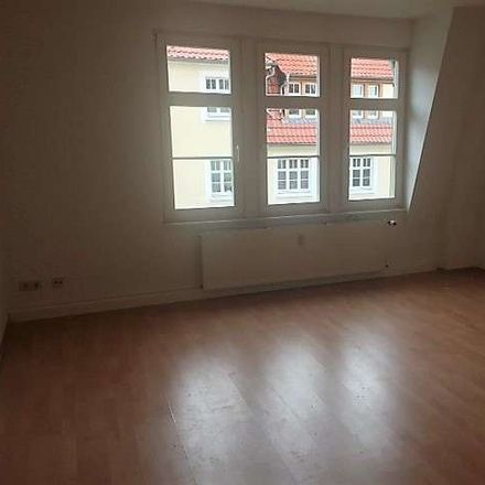 Rent this 2 bed loft on Rossau in Liebenhainer Mühle, SAXONY