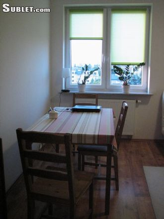 Rent this 2 bed apartment on Filipiny Płaskowickiej 46 in 02-778 Warsaw, Poland