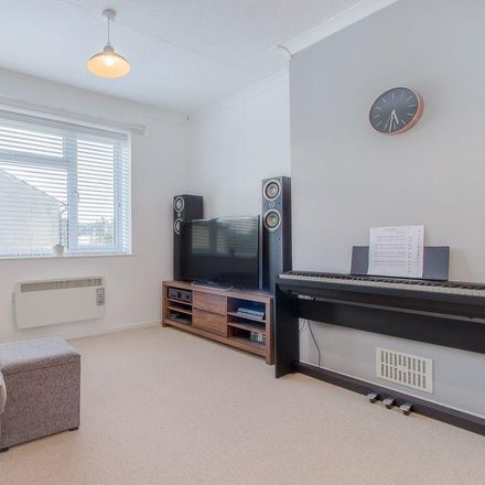 Rent this 2 bed apartment on Townshend Street in East Hertfordshire SG13 7BP, United Kingdom