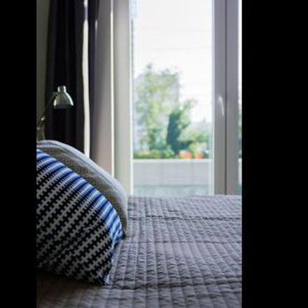 Rent this 1 bed apartment on Vienna in Kabelwerk, VIENNA