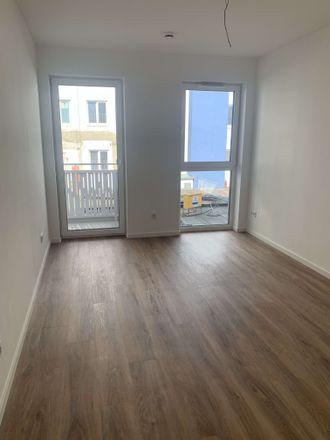 Rent this 2 bed apartment on Munich in Stadtbezirk 03 Maxvorstadt, BAVARIA