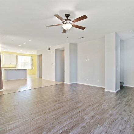 Rent this 4 bed condo on Aliso Ridge Loop in Mission Viejo, CA 92691