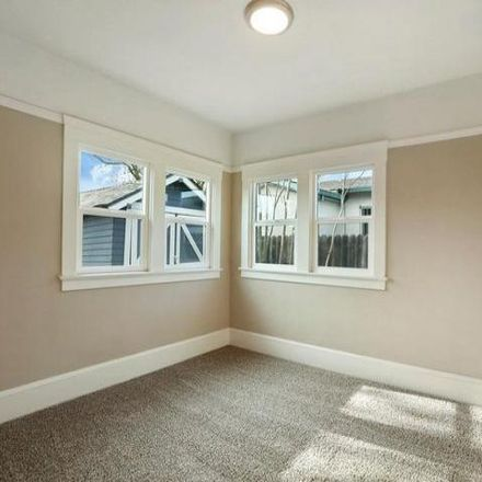 Rent this 2 bed house on 1119 East Harding Way in Stockton, CA 95202