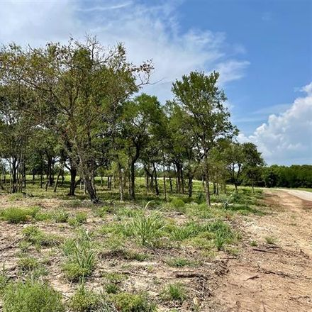 Rent this 0 bed house on Crown Rd in Weatherford, TX