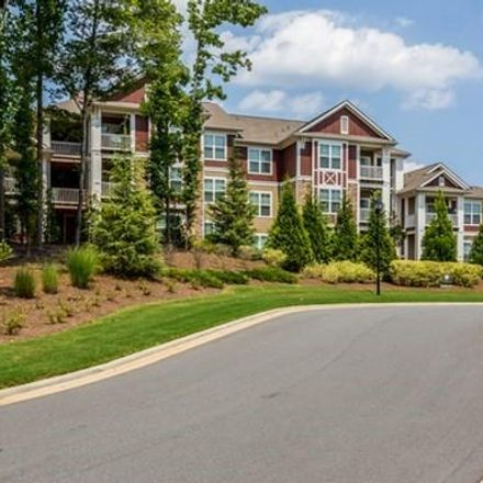Rent this 1 bed apartment on Club Ln in Fort Mill, SC