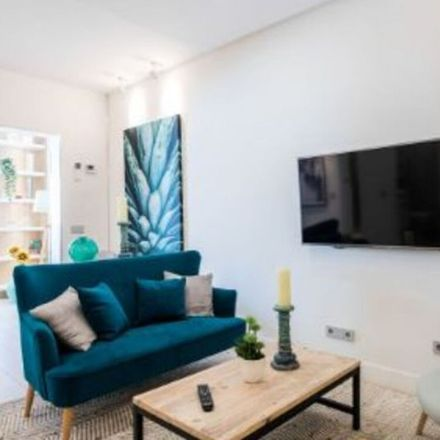 Rent this 2 bed apartment on IMPERIAL in PASEO, 10