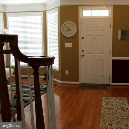 Rent this 4 bed house on 43322 Columbus Street in Ashburn, VA 20147