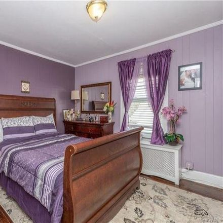 Rent this 4 bed house on 55 Terrace Avenue in White Plains, NY 10603